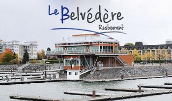 le-belvedere
