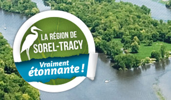 tourisme-sorel-tracy