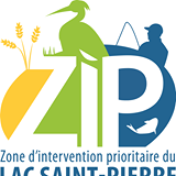 Comité de la zone d'intervention prioritaire (ZIP) du lac Saint-Pierre