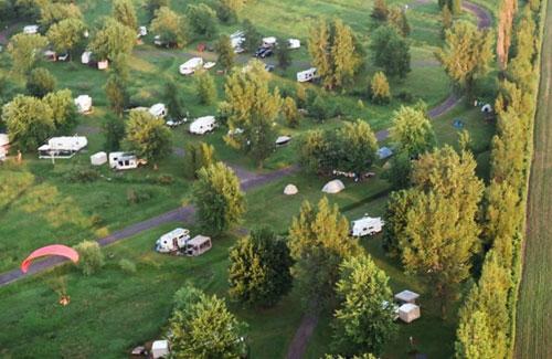 camping-diaporama1